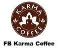 https://www.facebook.com/KarmaCoffee2017/